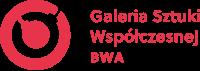 Galeria Sztuki Współczesnej BWA